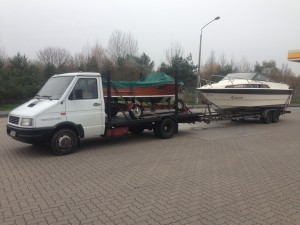bootstransport (1)