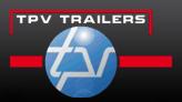 tpv_logo